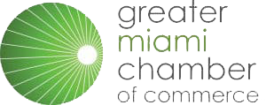 Greater Miami Chamber of Commerce