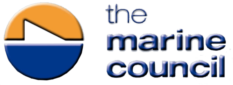 Miami Marine Council