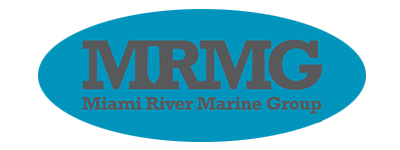 Miami River Marine Group