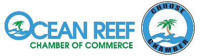 Ocean Reef Chamber of Commerce